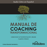 Manual de Coaching Tranformacional