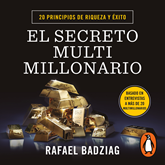 El secreto multimillonario