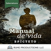 Manual de Vida (Enquiridión)