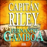 Capitan Riley