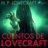 Cuentos de Lovecraft
