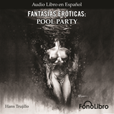 Pool Party (Fantasías Eróticas)