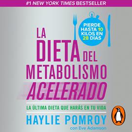libro dieta metabolismo acelerado pdf gratis