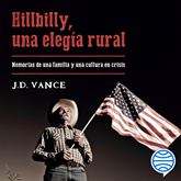 Hillbilly, una elegía rural