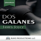 Dos Galanes (Dublineses)