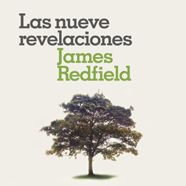Audiolibro Las nueve revelaciones  - autor James Redfield   - Lee Pablo Azar
