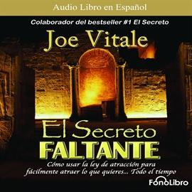 gratis audiolibro el secreto faltante