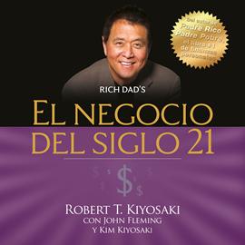 el negocio del siglo xxi robert kiyosaki pdf gratis