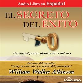 el secreto audiolibro latino dating