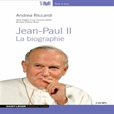 Jean Paul II la biographie