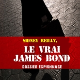 Le vrai James Bond