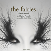 The Fairies, a fairytale
