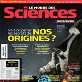LE MONDE DES SCIENCES nr 11