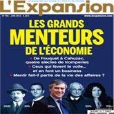 L'EXPANSION 785