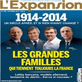 L'EXPANSION 788