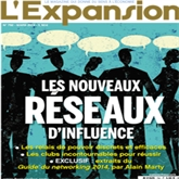 L'EXPANSION 792