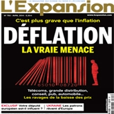 L'EXPANSION 793