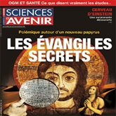 SCIENCES & AVENIR 791