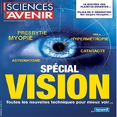 SCIENCES & AVENIR 792