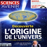 SCIENCES & AVENIR 794