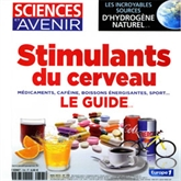 SCIENCES & AVENIR 795