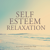Self-Esteem relaxation