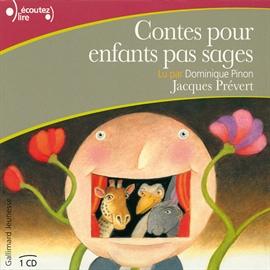 Contes Pour Enfants Pas Sages Contes Fables Et Legendes Les