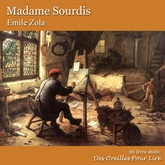 Madame Sourdis