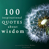 100 quotes about wisdom