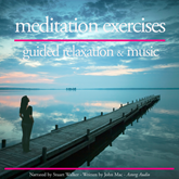 Relaxation and meditation exercises