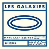 Les galaxies