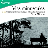 Vies minuscules