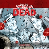 Walking Dead Cahiers 1 - 12
