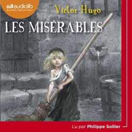 Les Miserables Edition Abregee Romans Classiques
