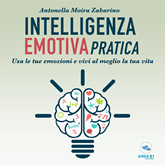 Intelligenza emotiva pratica