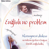 English no problem. I dalis. Anglų kalbos audio kursas