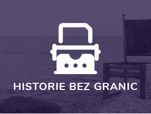 Historie bez granic