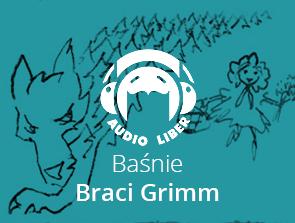 Baśnie Braci Grimm