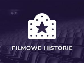 Filmowe historie
