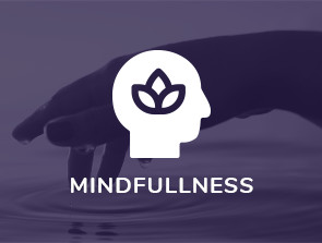 W duchu minimalizmu i mindfullness