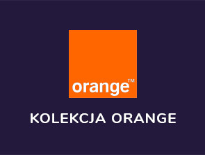 Kolekcja Orange