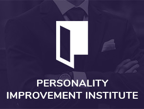Inspirujące audiobooki od Personality Improvement Institute