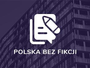 Polska bez fikcji