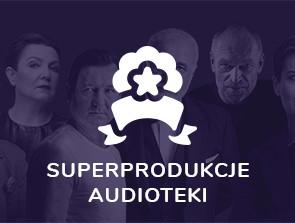 Superprodukcje