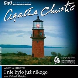 https://static.audioteka.com/pl/images/products/agatha-christie/i-nie-bylo-juz-nikogo-duze.jpg
