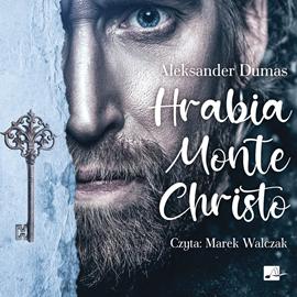 HRABIA MONTE CHRISTO EBOOK EPUB