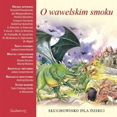 O wawelskim smoku mp3