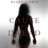 Cause to Dread (An Avery Black Mystery - Book 6)