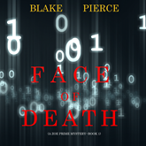 Face of Death (A Zoe Prime Mystery - Book 1)