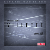 Villette (Tom I i II)